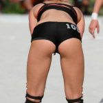 beach_volley26