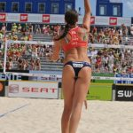 beach_volley_11