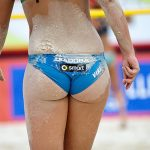 beach_volley_4