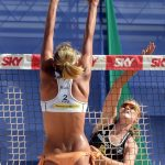 beach_volley_hot_sports_we_like_1