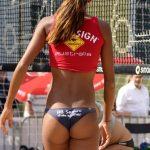 sports_we_like_64