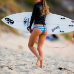 surfing_3