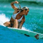 surfing_6