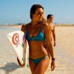 surfing_8