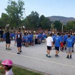 1-camp-niki-volou-basket-1