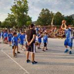 1-camp-niki-volou-basket-3