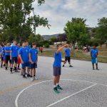 1-camp-niki-volou-basket-4