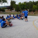 1-camp-niki-volou-basket-6