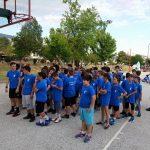 1-camp-niki-volou-basket-7