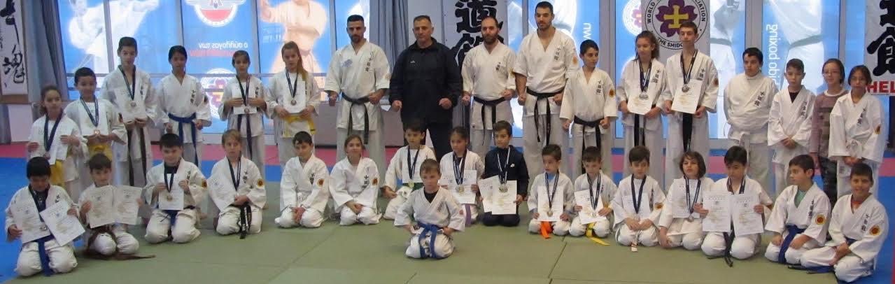 karatepigasos