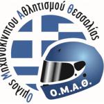 logo_omath