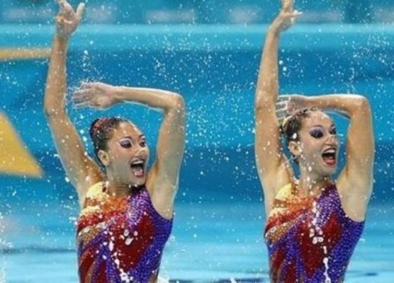 Ε. Κουτίδη: Σκληρή δουλειά μέχρι τους Ολυμπιακούς Αγώνες