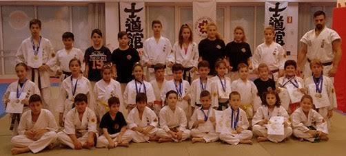 karatekats2