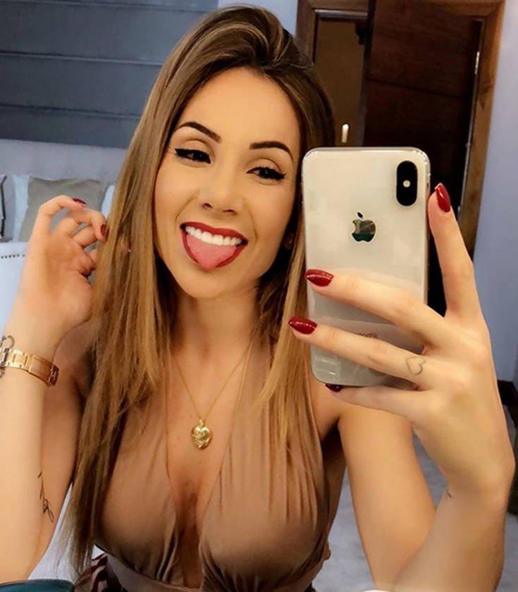 larissa_peereira3